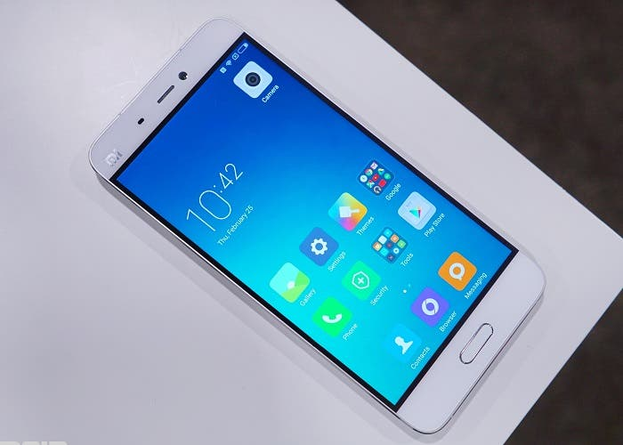 Xiaomi-Mi5-DSC02020-2