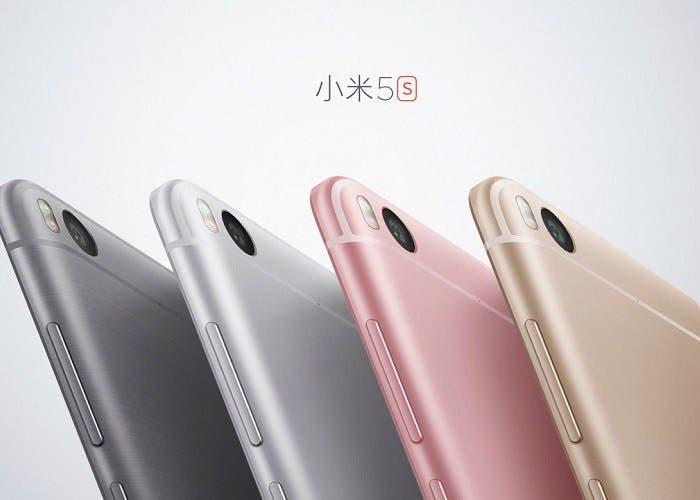 Xiaomi-Mi5s-3