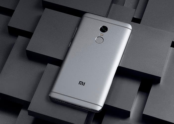 Xiaomi-Redmi-Note-4-2-700x500