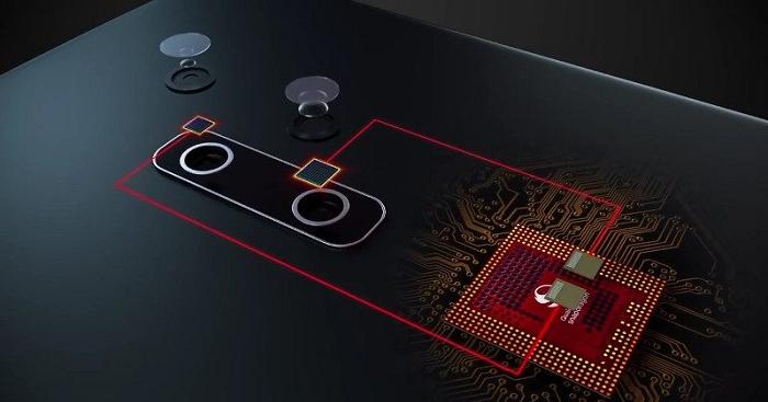 XiaomiQualcomm