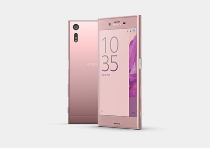 Xperia-XZ-in-Deep-Pink (3)