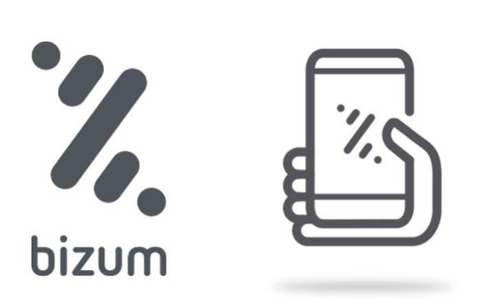 bizum-logo