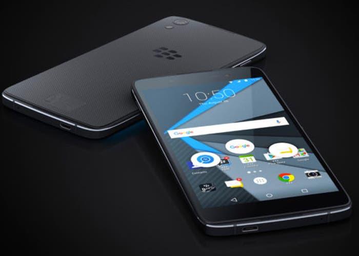 blackberry-dtek60-imagen-2