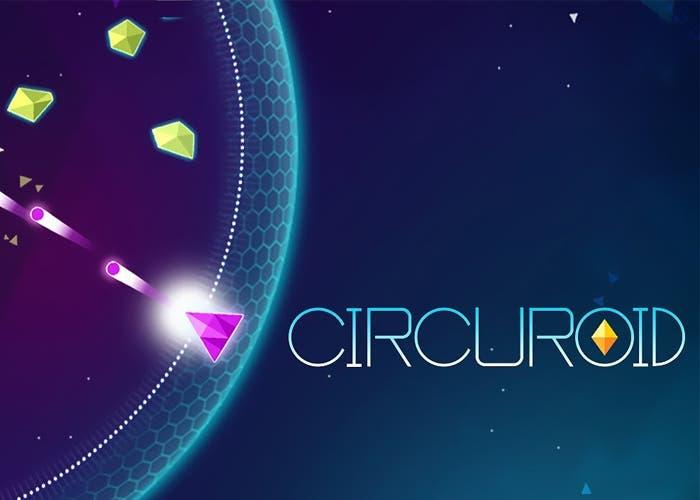 circuroid-principal