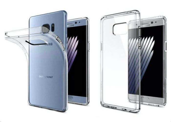 fundas-note7-destacada-700x500