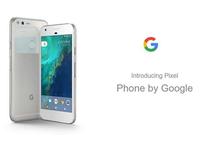 google-pixel-filtracion-caracteristicas-700x500