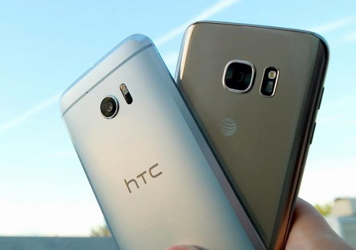 htc-10-vs-samsung-galaxy-s7-smartphone-comparion-pocketnow