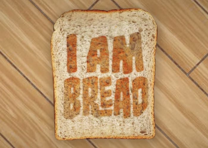 i-am-bread