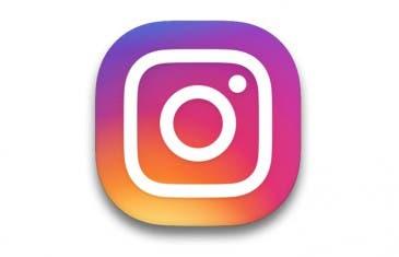 ¿Para cuándo un Instagram Analytics?