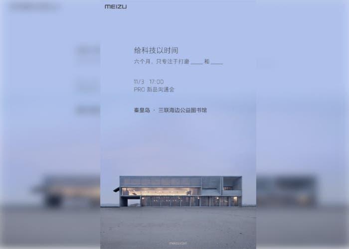 meizu-pro-6-presentacion-confirmada