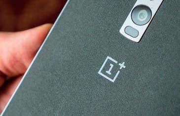 Podríamos ver muy pronto un nuevo OnePlus 3T