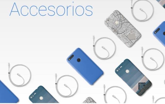 pixel-accesorios