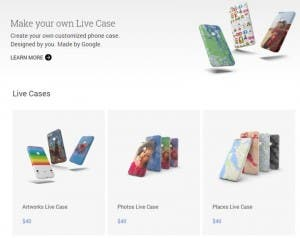 pixel-live-cases-840x667