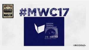 s8-mwc-2017