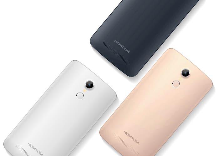 smartphone por menos de 100