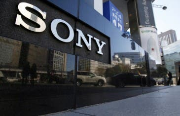 Sony ya estaría trabajando en sus nuevos dispositivos para 2017