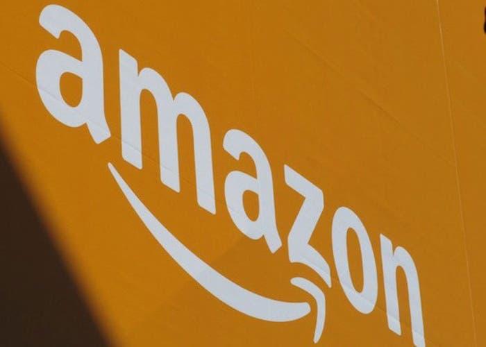 Amazon-Protect-seguro