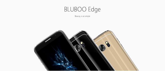 BlubooEdge3