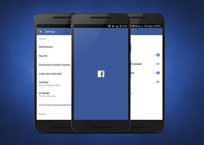 Facebook-subir-fotos-HD-actualizacion-app