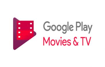 Google Play Películas ofrecerá contenido 4K