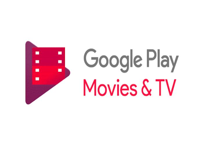 Google-Play_New-Logos_music_tv