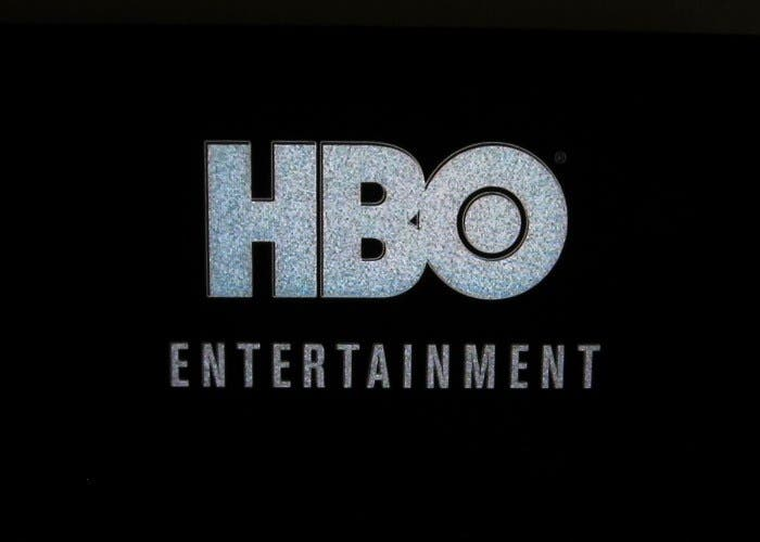 HBO-e1416514618716