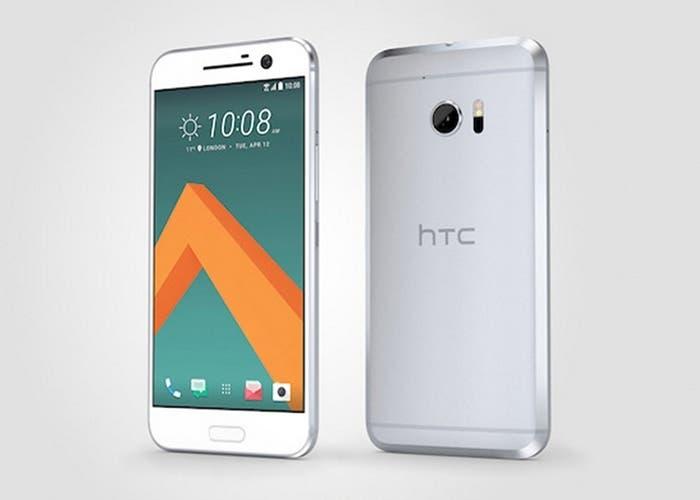 HTC-10-700x500