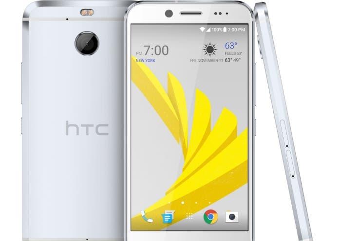 HTC-Bolt-in-Glacial-Silver