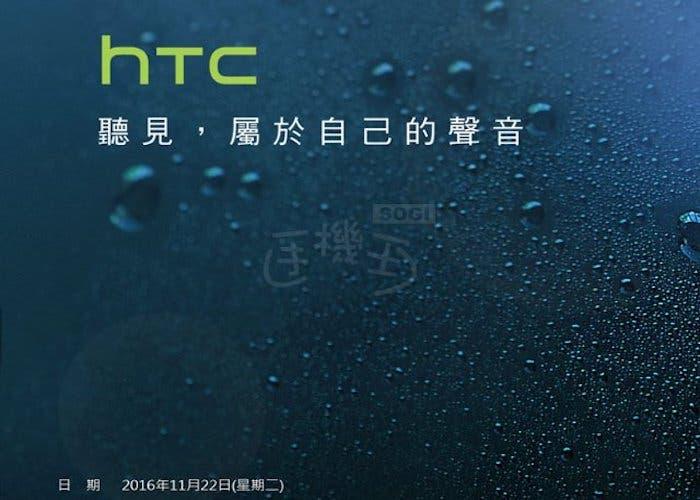 HTC evo 10 sogi