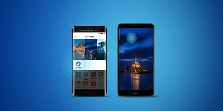 Huawei-Share-EMUI-5.0