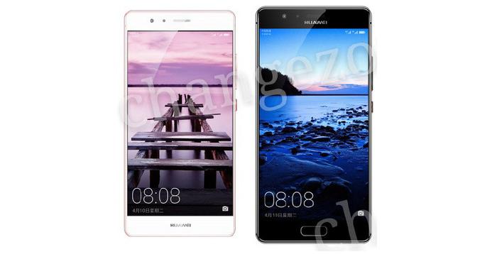 Huawei910