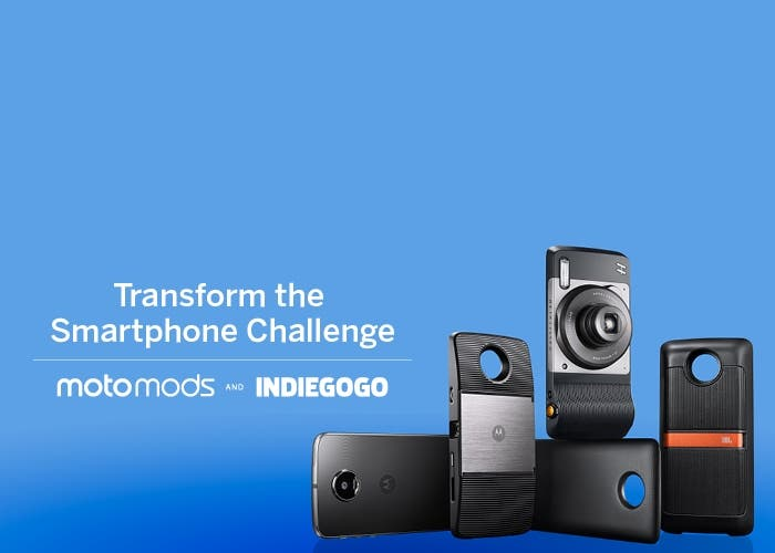 Indiegogo-Motorola-Smartphone