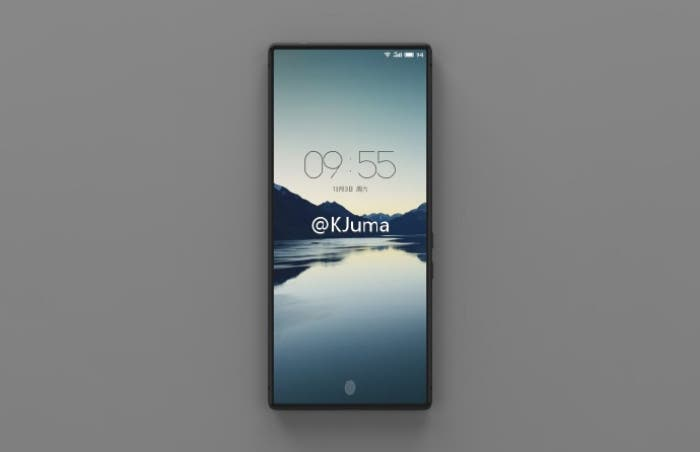 Is-this-Meizus-answer-to-the-Xiaomi-Mi-MIX (2)
