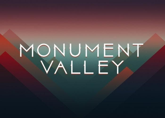Monument-Valley-700x500