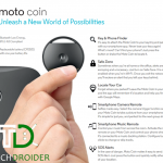 Motorola-will-launch-the-Connect-Coin