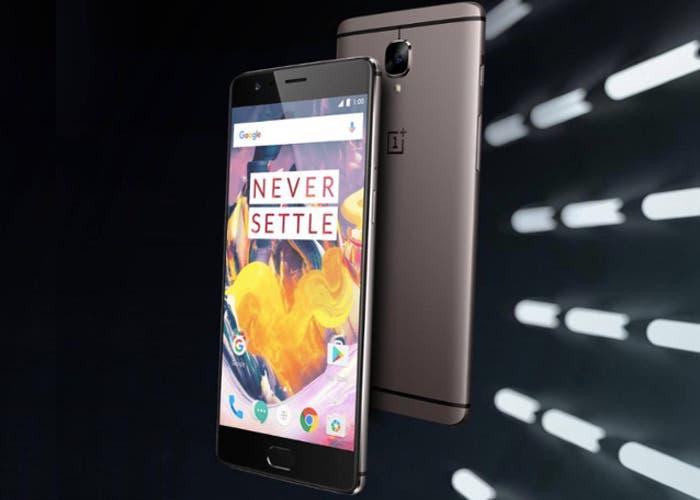 OnePlus-3T-especificaciones-precio-oficial-700x500
