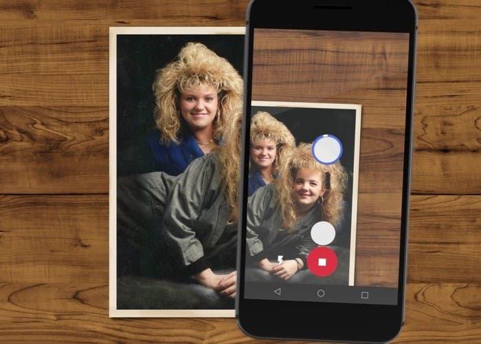 PhotoScan-Google-iOS