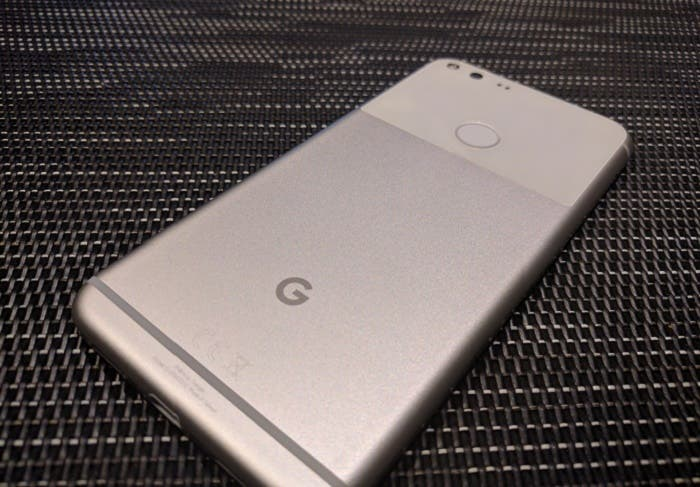 Pixel30 1