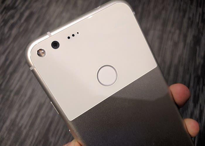 Pixel30