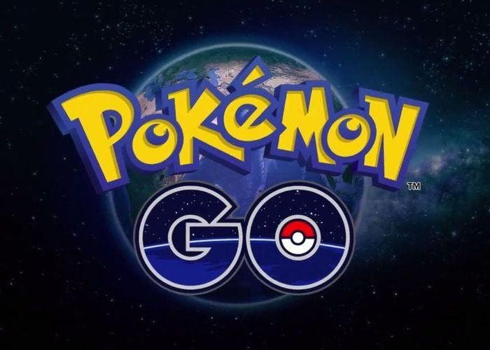 Pokemon-Go1-700x500