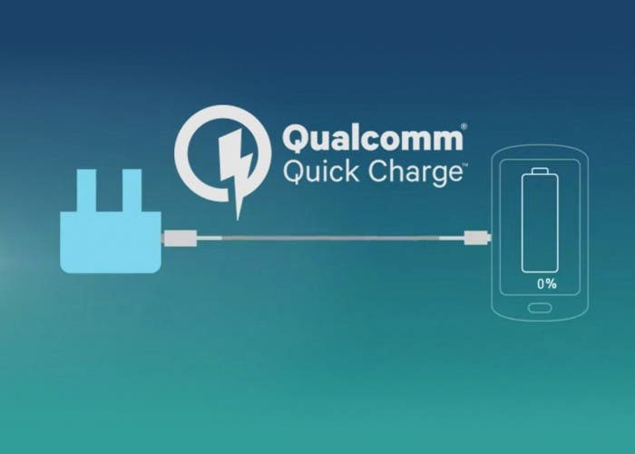 Qualcomm2