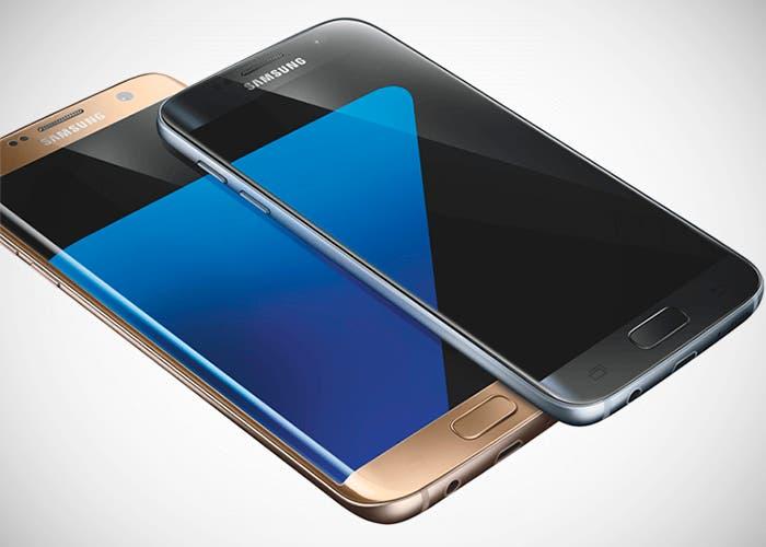 Samsung-Galaxy-S7-especificaciones-imagenes geektt