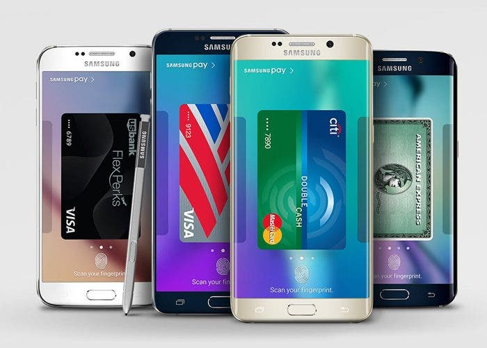 Samsung-Pay-1-700x500