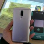 Screenshots-and-specs-of-the-Motorola-Mot0-M (1)