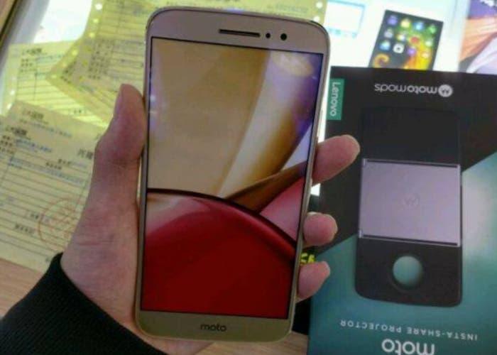 Screenshots-and-specs-of-the-Motorola-Mot0-M