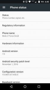 The-Moto-Z-Droid-and-Moto-Z-Force-Droid-start-receiving-Android-Nougat (1)