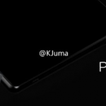 The-previously-leaked-borderless-Meizu-phone-is-said-to-be-the-Pro-7