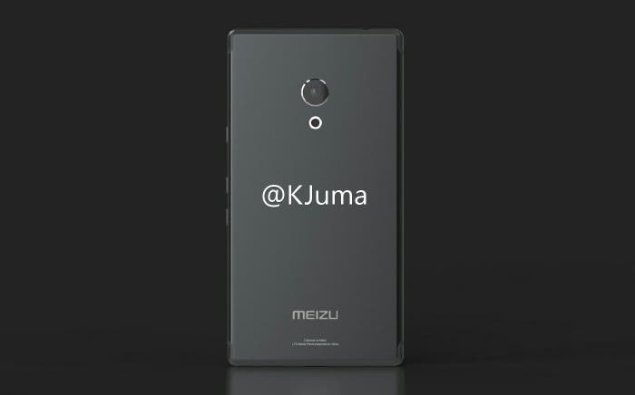 The-previously-leaked-borderless-Meizu-phone-is-said-to-be-the-Pro-7 (3)