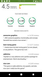 Under-the-new-ratings-system-the-game-is-also-rated-for-gameplay-controls-and-graphics