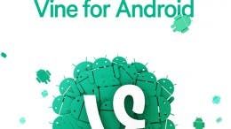 Vine-para-Android (1)